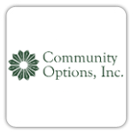 community option