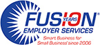 Fusion Employer Services