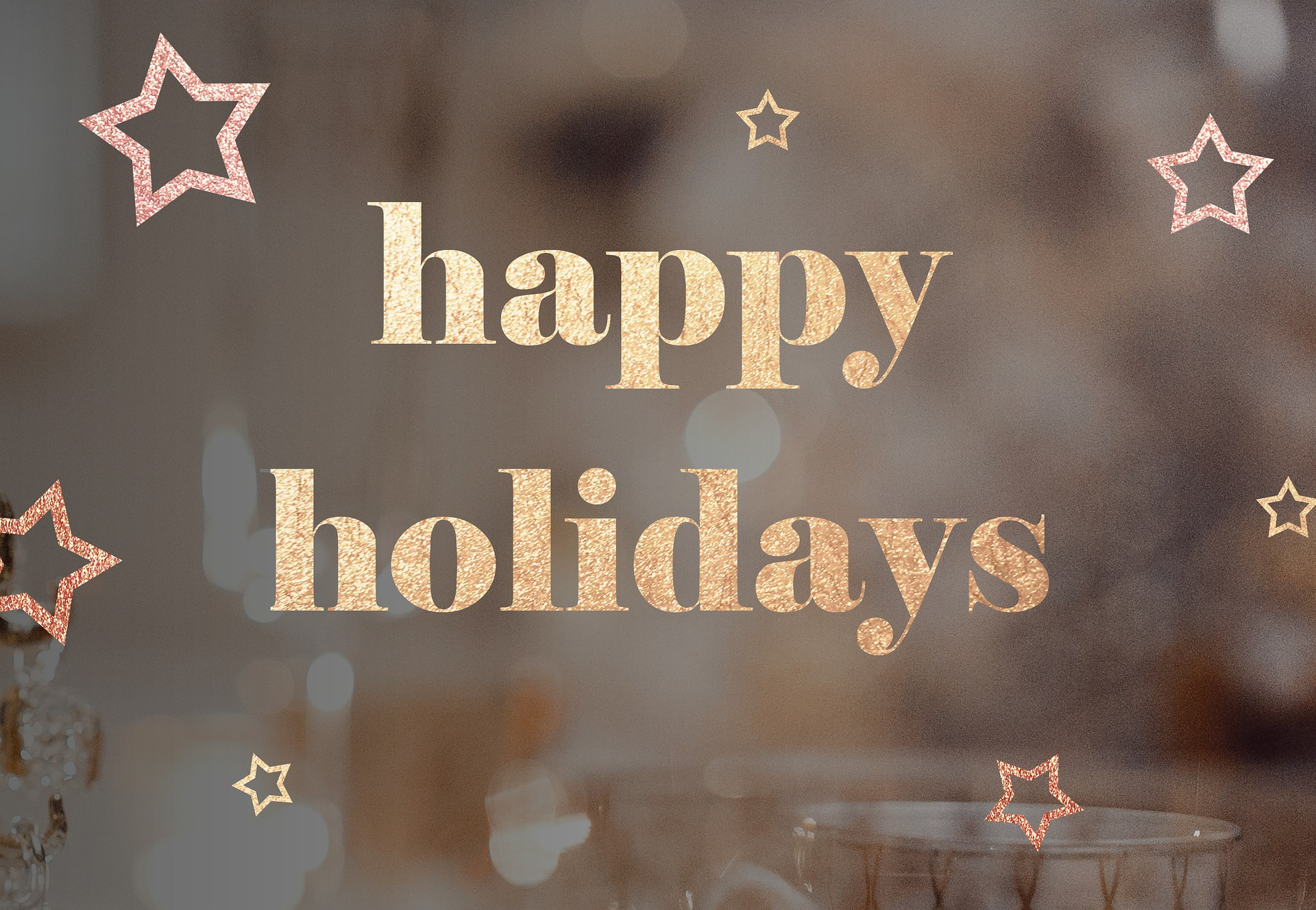 Celebrating the Holidays at the Office: 3 Tips to Make the Celebration Fun and Inclusive