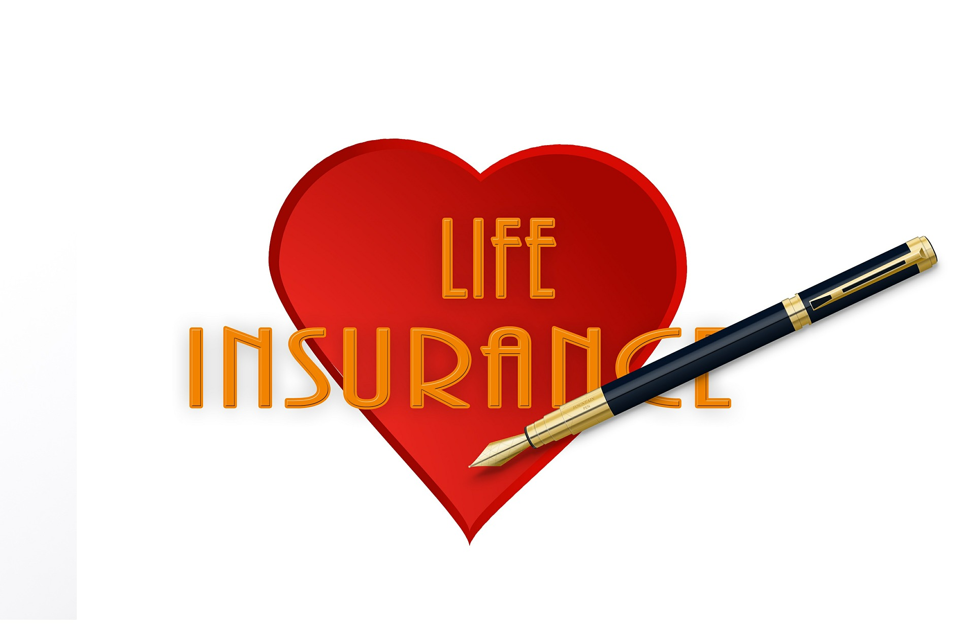 The Benefit of Life: Why Offering Life Insurance to Employees Is an Important Benefit