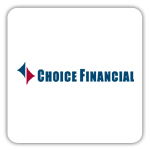 choice-financial
